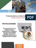 Proteccionismo y neoliberalismo.pdf