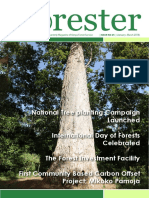 Forester_issue_25.pdf