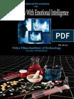 TechnologyWithEmotionalIntelligence