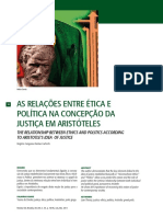 r28719.pdf