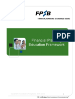 151027_doc_EducationFramework_FINAL