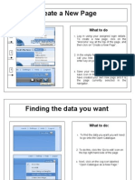Open Kent - Data Publishers Guide