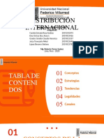 Distribución Internacional (3) (4)