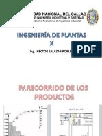 Analisis P-Q Diagrama de recorrido.pdf