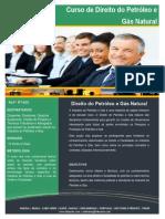 flyer_direito_do_petra_leo_e_ga_s.pdf