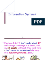 D4_D10_Information_Systems.ppt