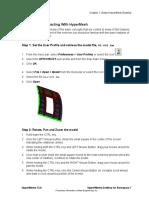 chapter1_demonstration.pdf