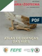 Atlas de doenças das aves.pdf