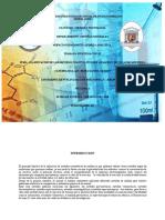 Metodos cuantitativos de analisis y tecnicas de muestreo