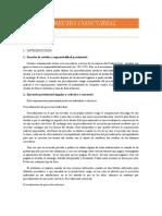 DM2 DERECHO CONCURSAL.docx