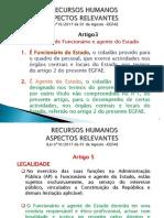 Recursos Humanos Objectivos e Critérios de Controlo Nova Lei PDF.pdf