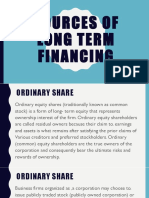FINANCIAL_MANAGEMENT-_ORDINARY_week_9