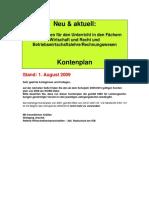 Almanya tek düzen 2009_2010 (1)