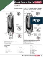 HYDAC-2054036-datasheet.pdf