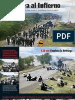 bagua.pdf