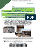 NIE_PARC_VENDANT_DES_MATERIAUX_DE_CONSTRUCTION_Sept_2020_(Réparé)_(Réparé)_