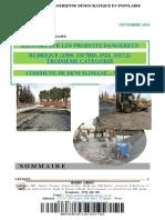 RSPD_depot_vente_des_matiriel_oct_2020