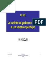 ue302.pdf