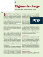 regimes_de_change_finances_et_developpement_2008