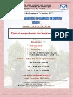Etude de comportement du cimen - MAKROUM Ismail_3148