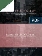 OSLO-Minimal-Dark-Pale-Pink-Business-Professional-Aesthetic-Clean-Minimal (1)