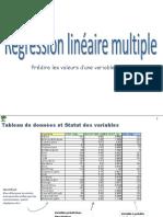 Module-ECONOMETRIE_RECHERCHE-OPPERATIONNELLE-ECONOMETRIE3