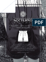 MOLDE-SHORT-PAPER-BAG-NOCTURNO-DESIGN-BLOG-FREE.pdf