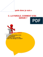 lectie franceza 2 clasa a X-a