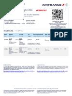 Billet_électronique.pdf