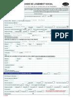 202004011651.pdf