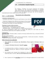 activitecc81-expecc81rimentale-5-extractions-de-principes-actifs.pdf