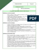 appel_a_candidatures_poste_directeur_pole_metiers_septembre_2017.pdf