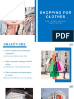 S0.6 Shopping for clothes_Giang_180920
