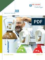 brochure_al_gpm_2017_0.pdf
