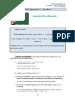 Ficha Inf_5_Coordenadas7.º