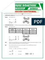 Composición-Centesimal-para-Primero-de-Secundaria