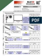 frabon_de_commande_alu30__034523000_1738_03082010.pdf