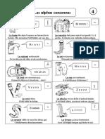 4-Les-alphas-consonnes-histoire-des-alphas.pdf