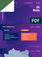 03_Traffic_Analysis_and_OD_Matrix.pdf