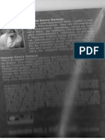 Desyat_tel_soznania.pdf