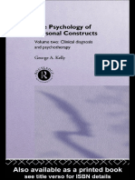 The psychology of personal constructs _ 1. A theory of personality. ( PDFDrive ).pdf
