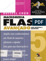 flash_avancado_pg15