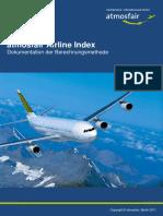aai-methode-2015-de.pdf