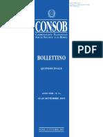 Bollset22005
