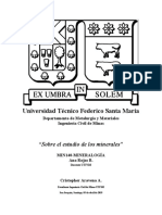 Informe_revisado