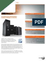 optix_745_fr.pdf