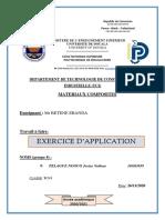 devoir exercice d'application.pdf