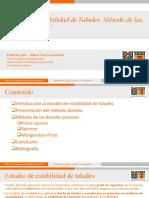Dovelas_Preciso_Final