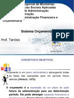 2020 - Orcamento - Conceitos-funções