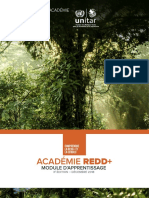 fr_phase_ii_topic_2_understanding redd+ and the unfccc (1)